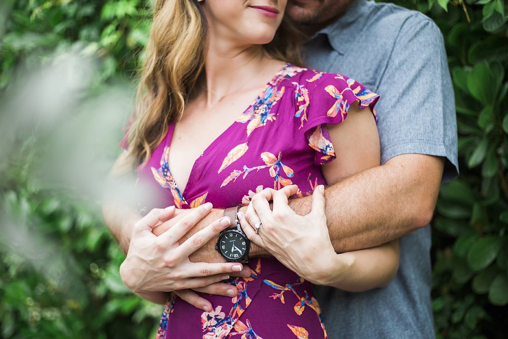 Marybeth + Brendan - Anna Maria Island Engagement Session - Emily & Co. Photography - WEB (34).jpg
