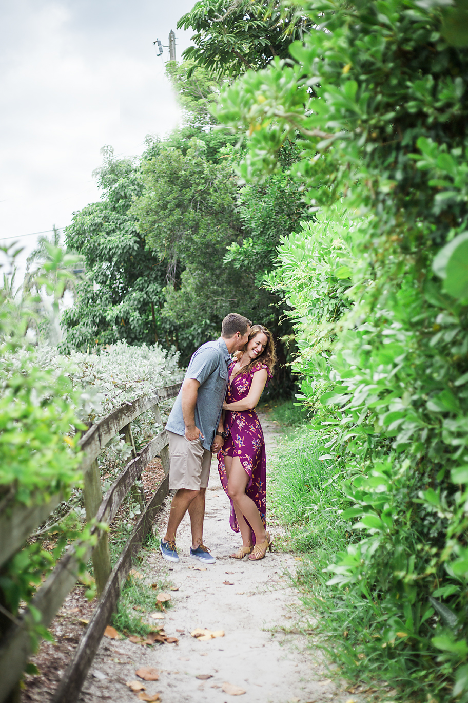 Marybeth + Brendan - Anna Maria Island Engagement Session - Emily & Co. Photography - WEB (48).jpg