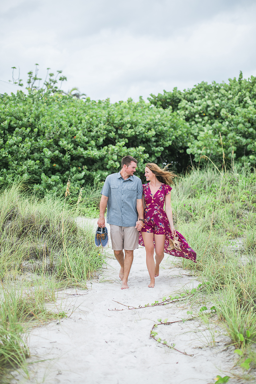 Marybeth + Brendan - Anna Maria Island Engagement Session - Emily & Co. Photography - WEB (54).jpg