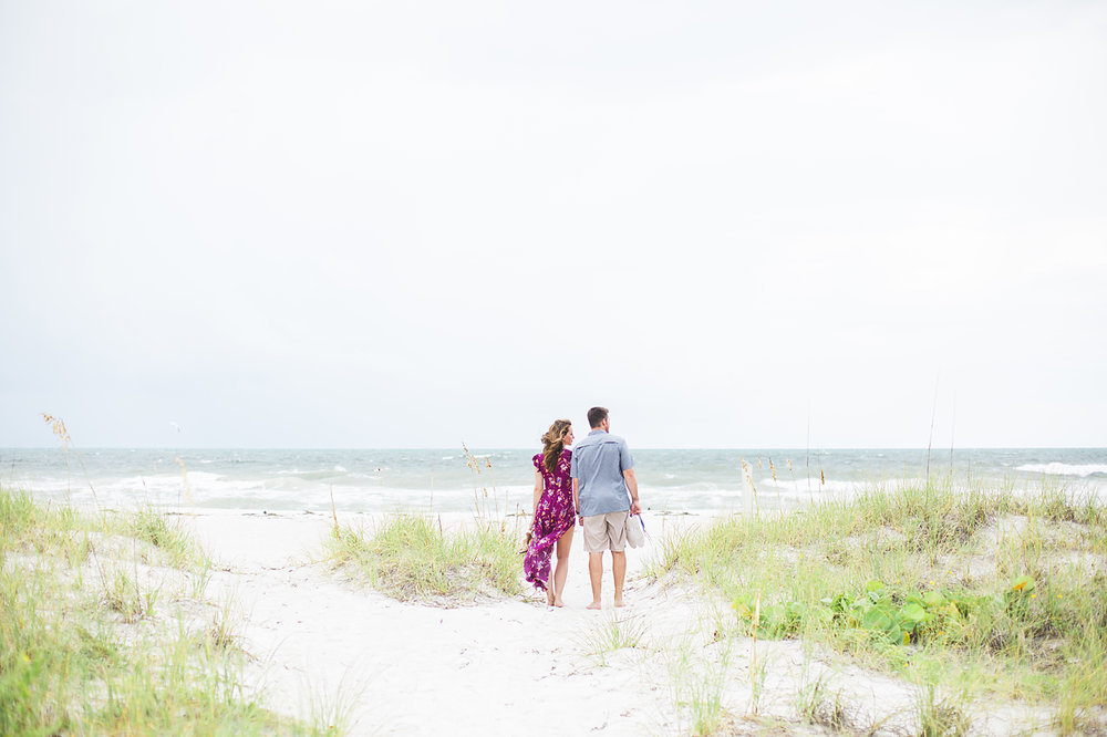 Marybeth + Brendan - Anna Maria Island Engagement Session - Emily & Co. Photography - WEB (66).jpg