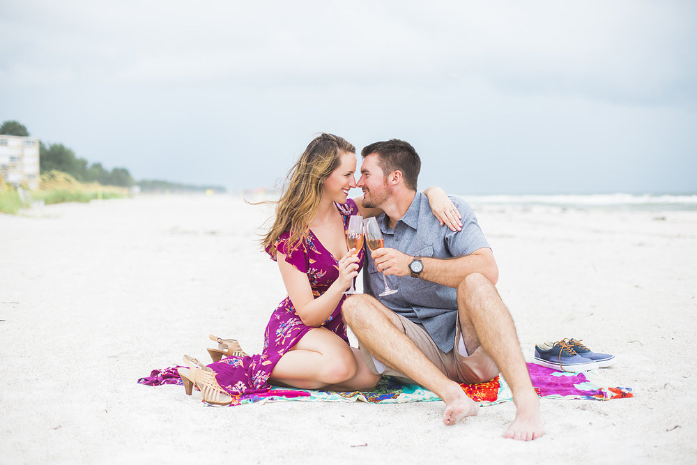 Marybeth + Brendan - Anna Maria Island Engagement Session - Emily & Co. Photography - WEB (70).jpg