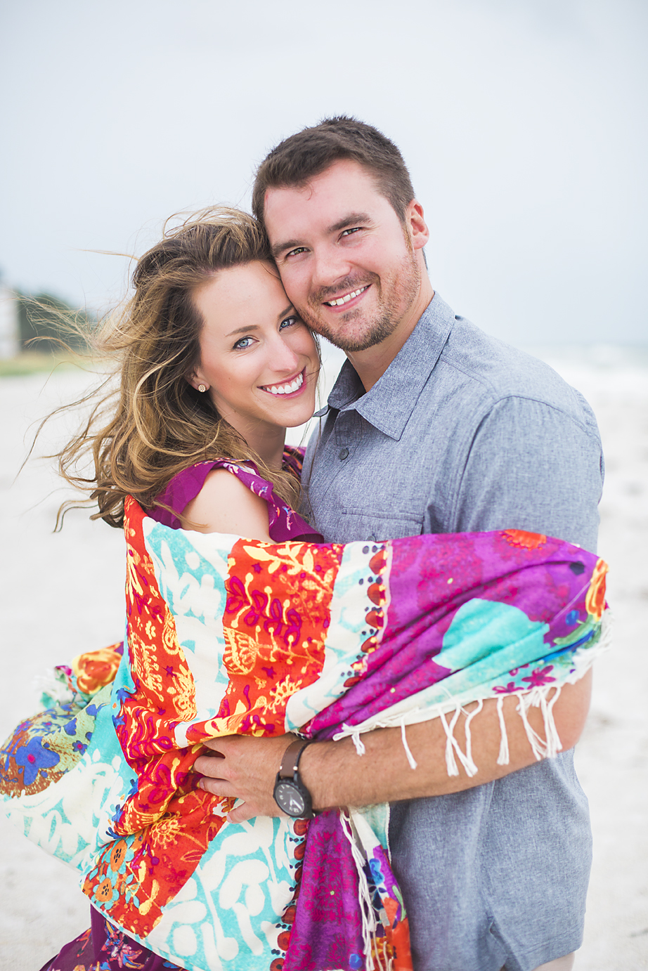 Marybeth + Brendan - Anna Maria Island Engagement Session - Emily & Co. Photography - WEB (98).jpg