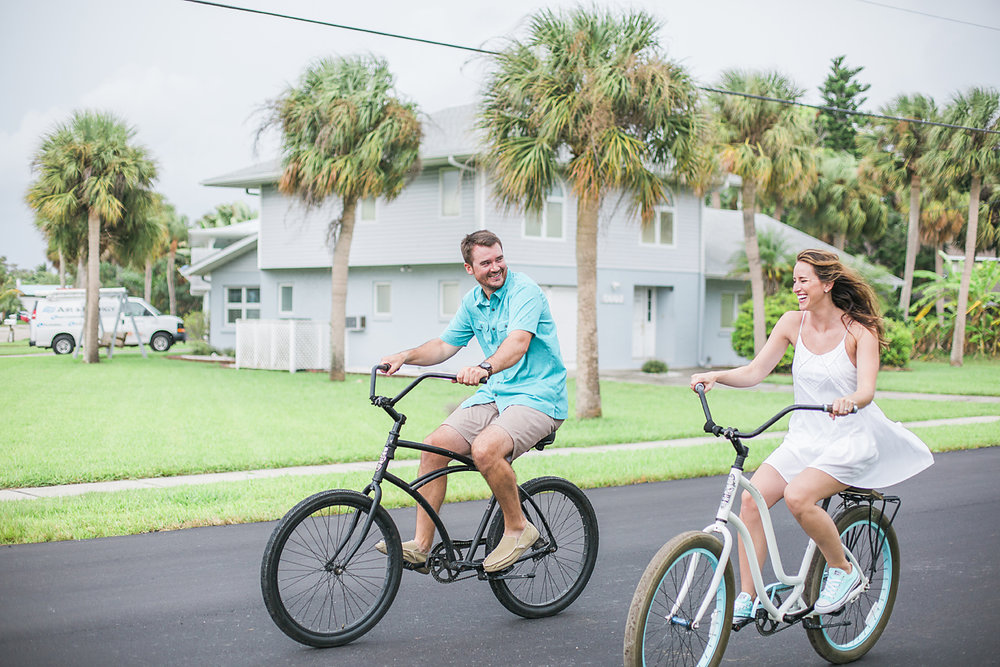 Marybeth + Brendan - Anna Maria Island Engagement Session - Emily & Co. Photography - WEB (130).jpg