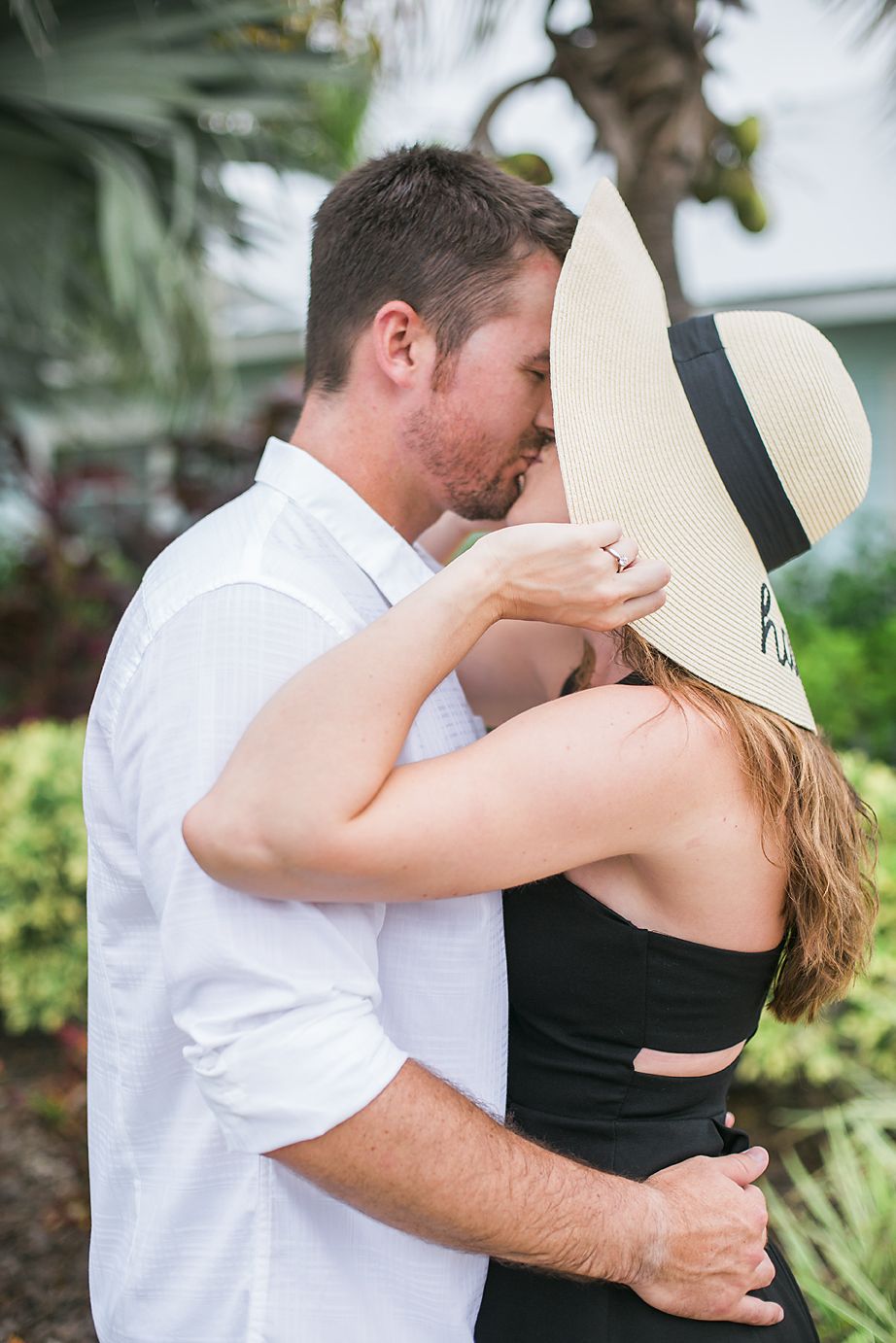 Marybeth + Brendan - Anna Maria Island Engagement Session - Emily & Co. Photography - WEB (154).jpg