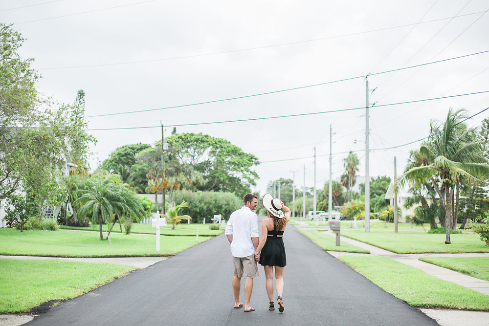Marybeth + Brendan - Anna Maria Island Engagement Session - Emily & Co. Photography - WEB (164).jpg