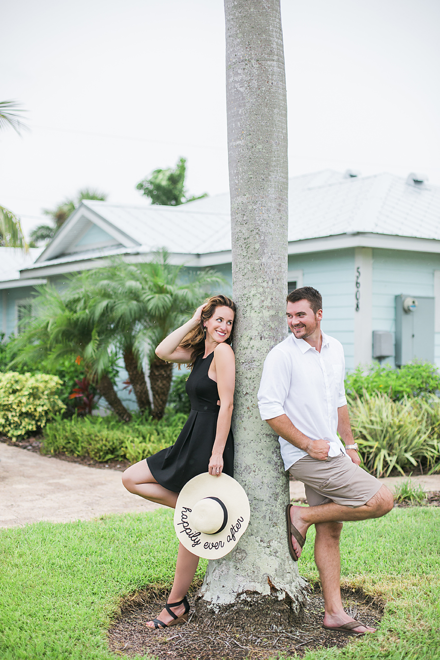 Marybeth + Brendan - Anna Maria Island Engagement Session - Emily & Co. Photography - WEB (172).jpg