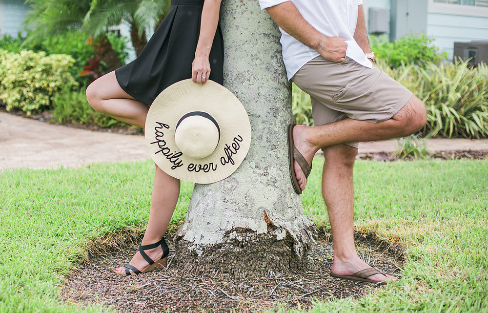 Marybeth + Brendan - Anna Maria Island Engagement Session - Emily & Co. Photography - WEB (174).jpg