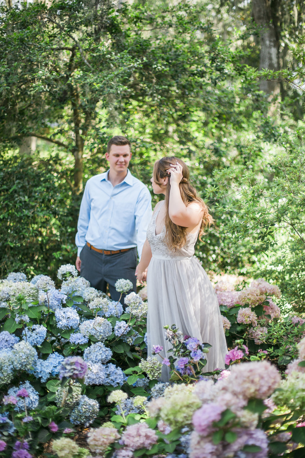 Scarlett + Derek - Bok Tower Gardens Wedding Photographer - Bok Tower Gardens Engagement Session - Preview Photos - Emily & Co. Photography (42).jpg