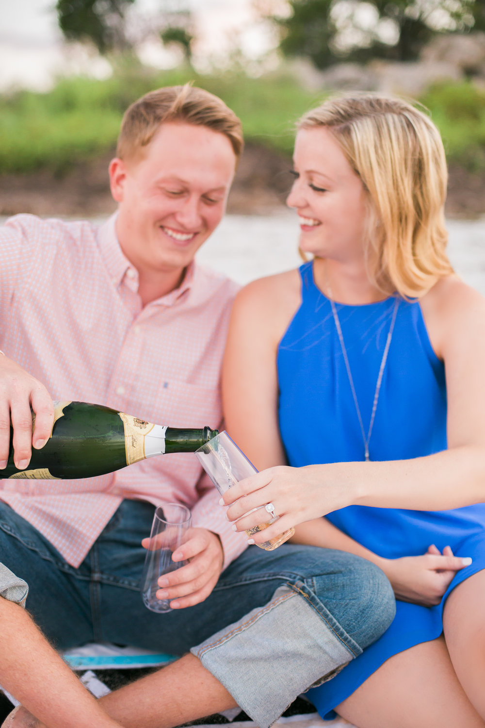 Madeline + Clay + Anna Maria Island Engagement Photographer - Preview Photos - Emily & Co. Photography (52).jpg