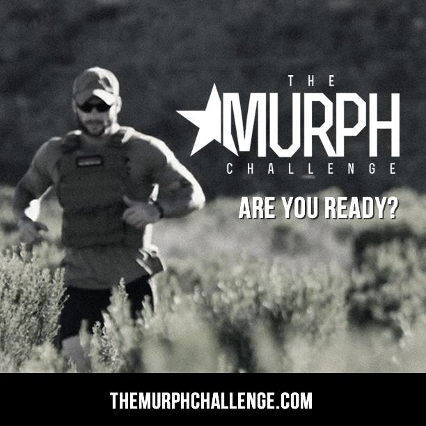 Murph-Running-Theme-612x612-layers.png