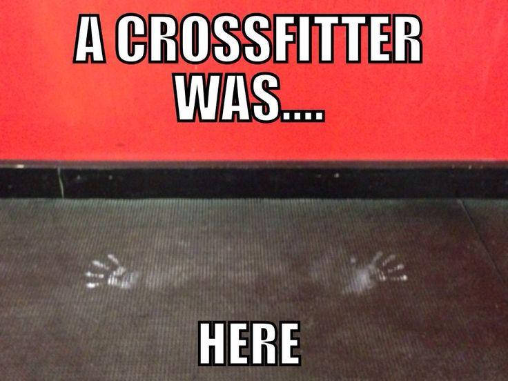a4051a0007ca16637f0361c61969baa0--crossfit-humor-crossfit-workouts.jpg