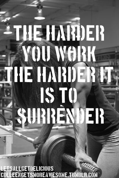 89b302d4e18f99bb724ad7a912daf776--fitness-inspiration-motivation-fitness-motivation.jpg