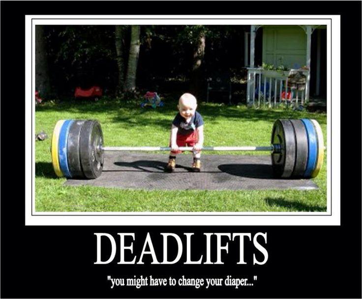3eb905ddb742876790a4189596efcf64--fitness-humor-gym-humor.jpg