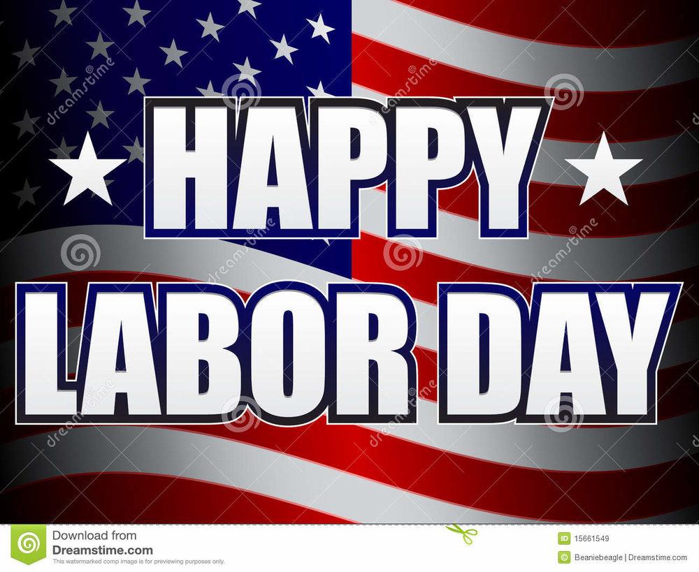 happy-labor-day-15661549.jpg