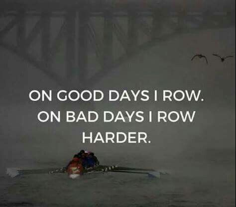 f61cf4476567e90d963ac2329c366f81--rowing-photography-rowing-quotes.jpg
