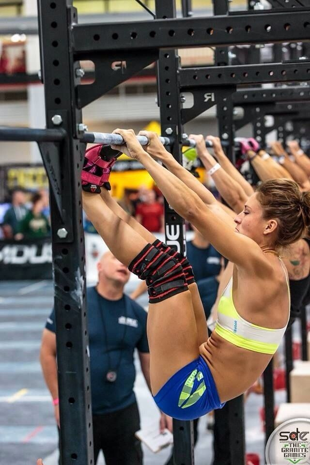 1fb1465eb2734950472b62b03b75e3d6--crossfit-athletes-crossfit-women.jpg