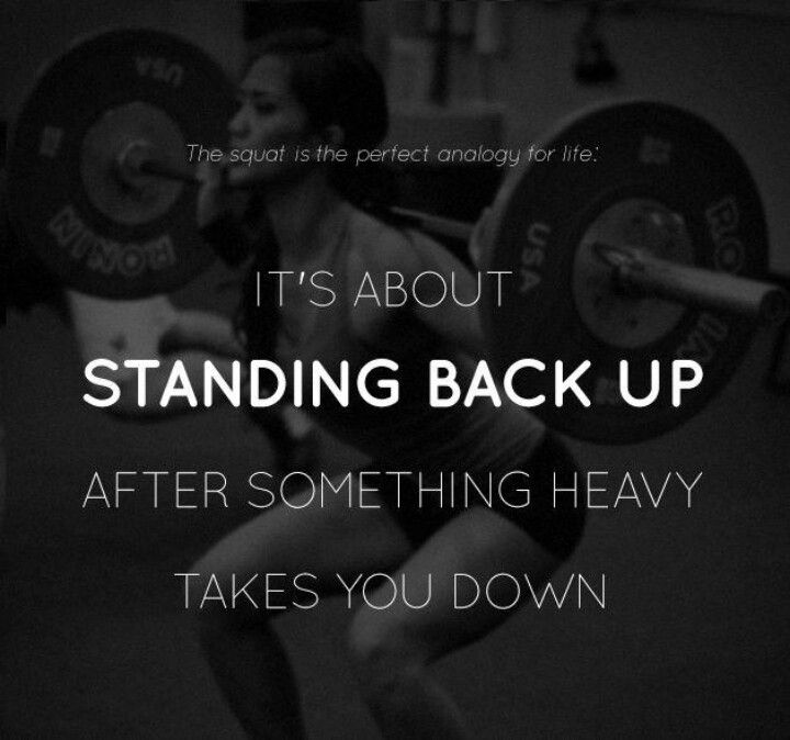 520fff705a20f28887f8135a16322958--fitness-exercises-fitness-workouts.jpg