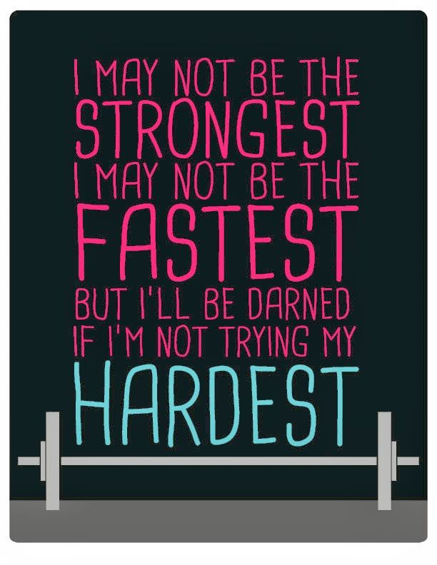 53e4ed622b3af9527e4dee8b0bcc5d14--inspirational-health-quotes-motivational-workout-quotes.jpg