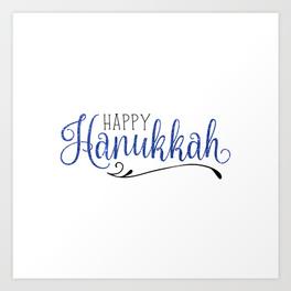 happy-hanukkah-blue-glitter-prints.jpg