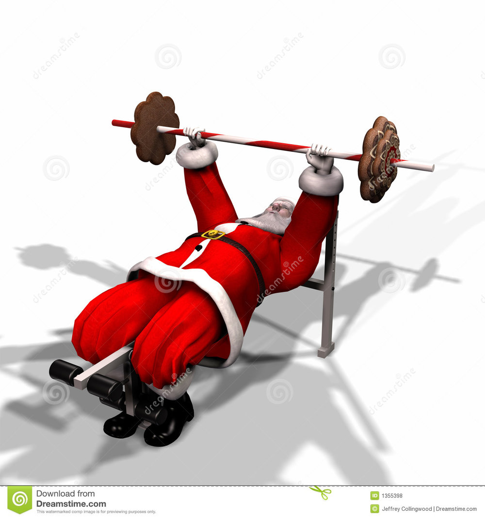santa-fitness-4-1355398.jpg