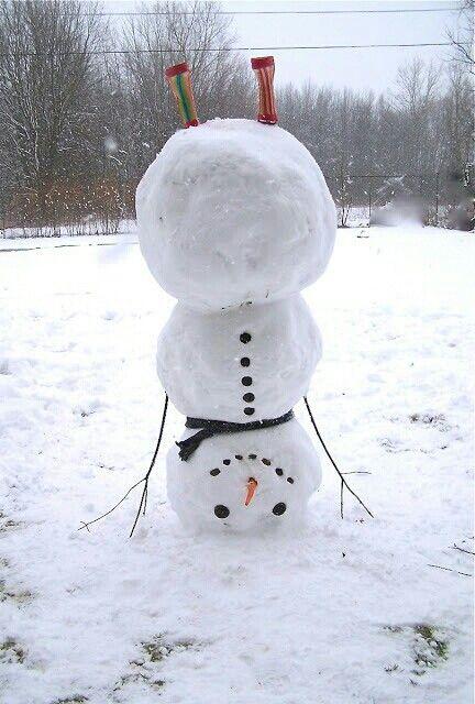 dbf513dd3af7c662b42fe3fa49c2530d--christmas-kitty-winter-christmas.jpg