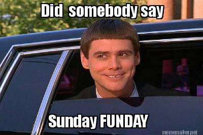 Sunday-Funday-2.jpg