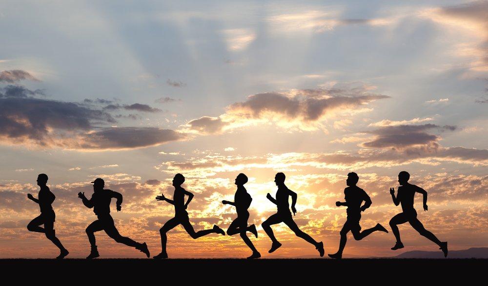 running-sunset.jpg