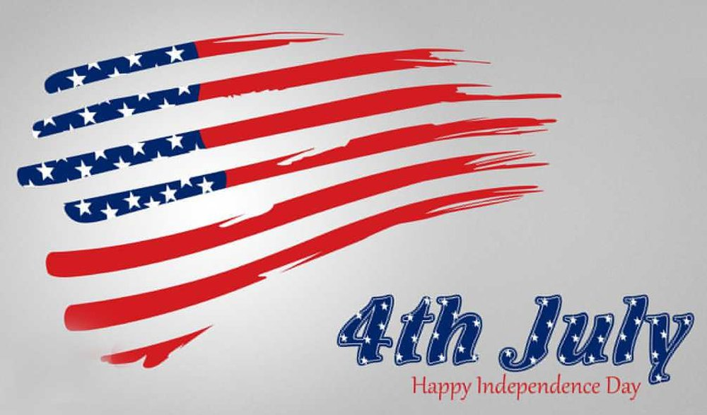 4th-of-July-Slogans-Happy-Independence-Day.jpg