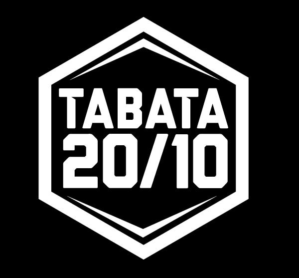 tabata-logo_600_557_000000.jpg