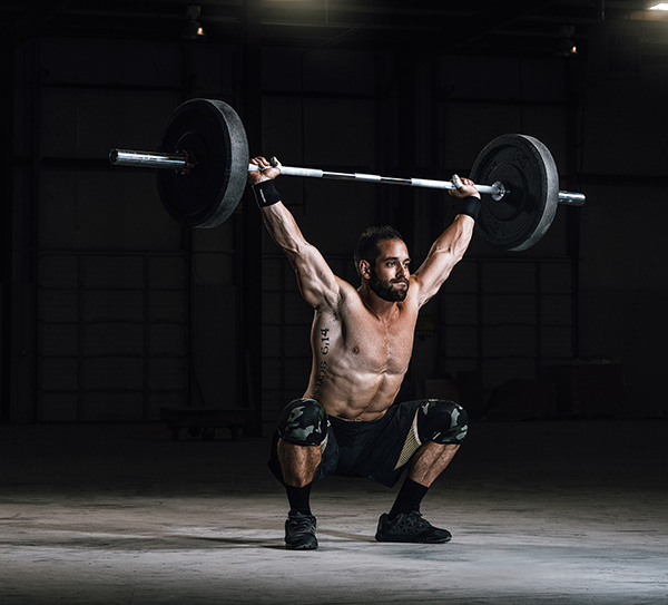 Snatch-lift-by-Rich-Froning.png