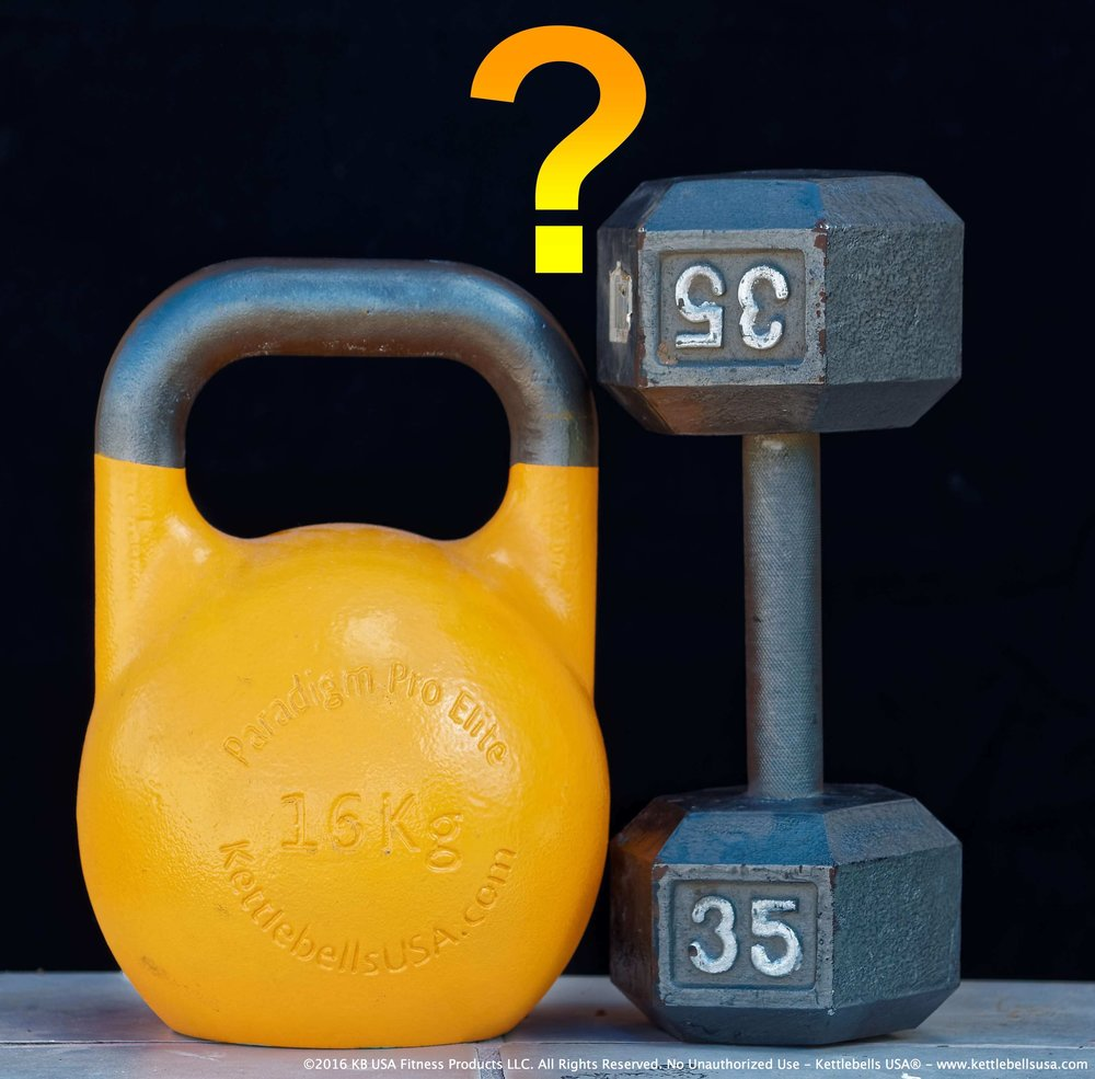 what-is-the-difference-between-dumbbells-and-kettlebells-1.jpg