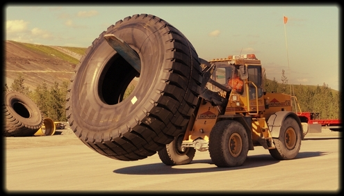 Tire-flips..jpg