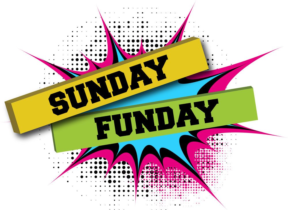 Sunday-Fundays-1.jpg