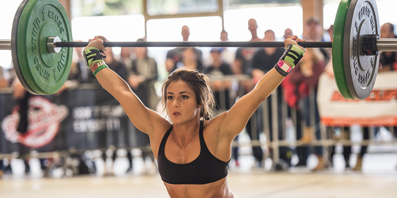 snatch-female-crossfitter-800x400.png