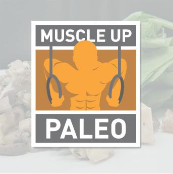 MuscleUp-03.jpg