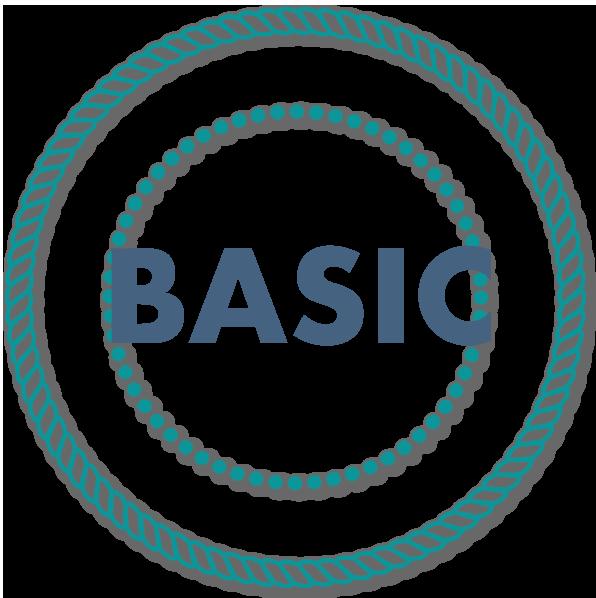 BASIC-tavo.fw.png