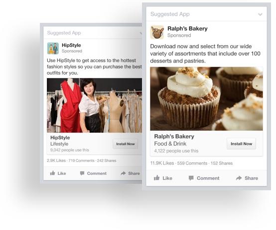 Facebook-App-Ads-Img-1.jpg