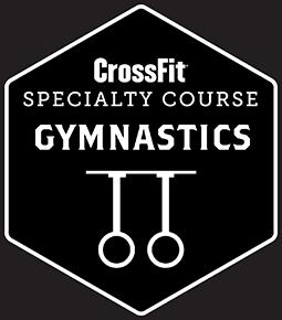 CFSC_Gymnastics_Black.png