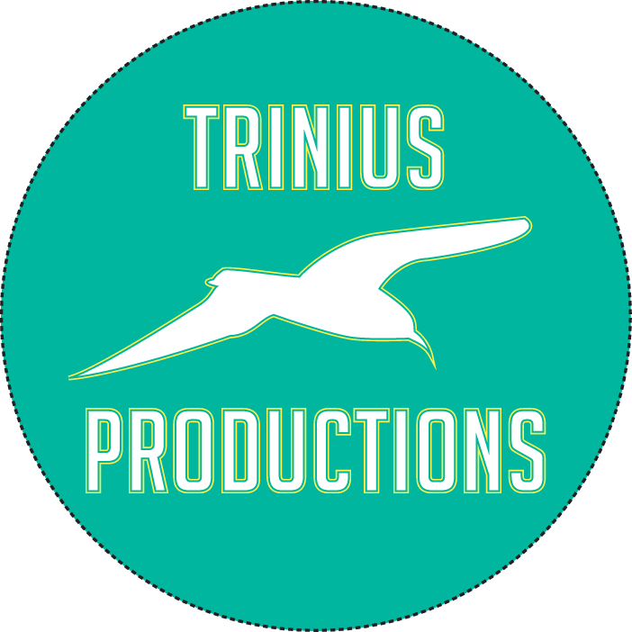 Trinius Productions