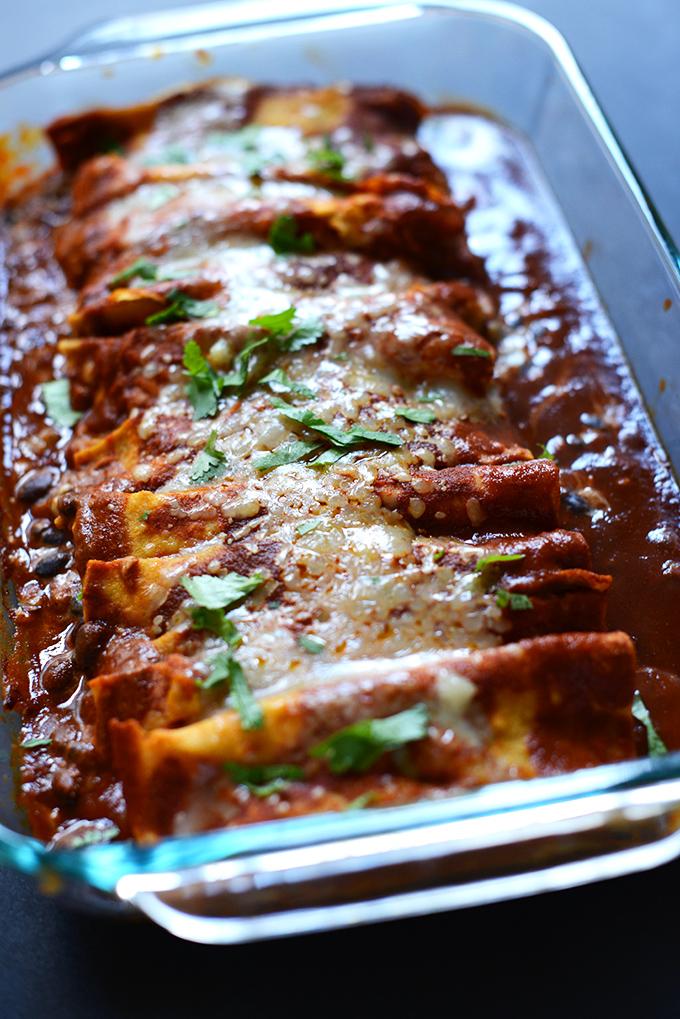 Spicy-Black-Bean-Enchiladas.jpg