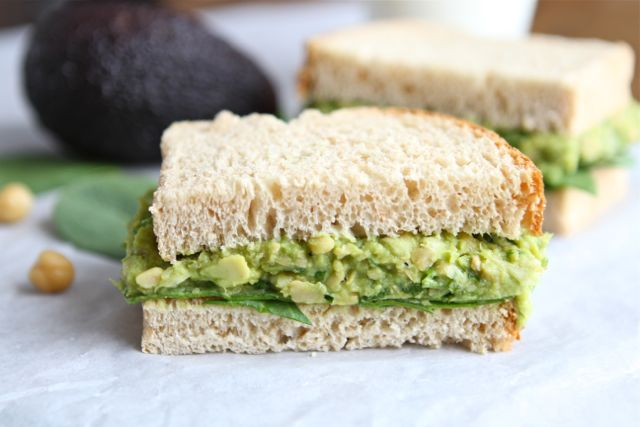 smashed-chickpea-avocado-salad-sandwich1.jpg