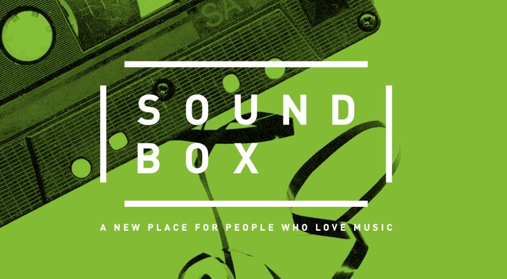 Soundbox.png