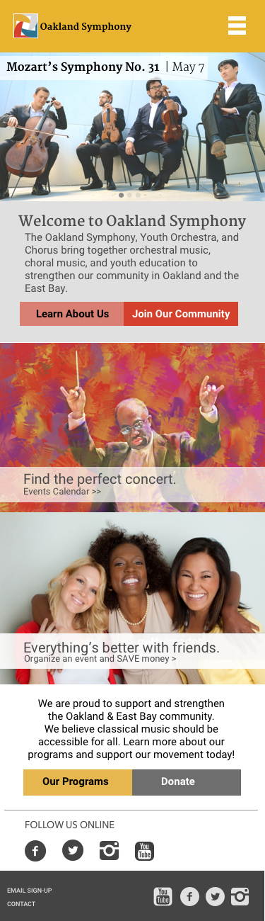 Oakland Symphony HOME PAGE.png