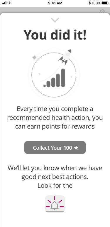 NBA Rewards Screen.png