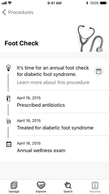 Diabetes Detail .data A Copy.png