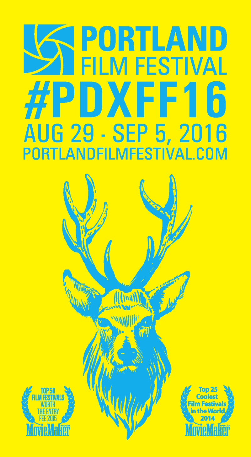 pdxff16shield.png