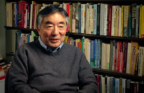 Professor+Kashima.jpg