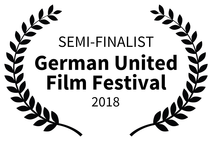Laurels-German-United-Film-Festival-2018-t.png