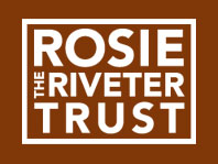 rosie-the-riveter-trust-logo.jpg