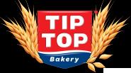 tip-top-bakery-logo.png